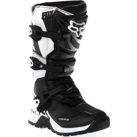COMP 5Y BOOT [BLK]