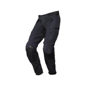 Pantalon ANSWER Elite OPS Black/Charcoal taille 34