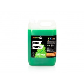 Nettoyant PRO GREEN Bike Wash 5L
