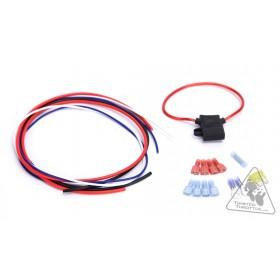 Adaptateur câble DENALI Do It Yourself klaxons Soundbomb