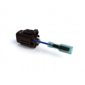 Suppresseur d'interrupteur DENALI 2.0 Switch Eliminator Plug
