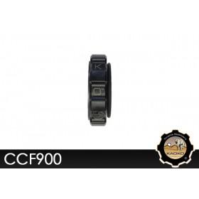 Stabilisateur de vitesse KAOKO Cruise Control BMW F800GS & F650GS