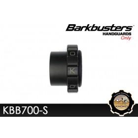 Stabilisateur de vitesse KAOKO Cruise Control BMW F800R/GS