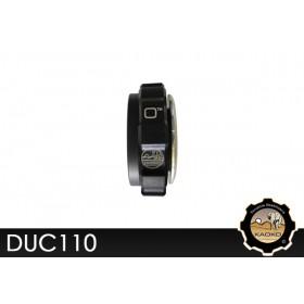 Stabilisateur de vitesse KAOKO Cruise Control Ducati Panigale 1199