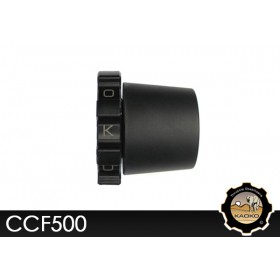Stabilisateur de vitesse KAOKO Cruise Control BMW K1300S