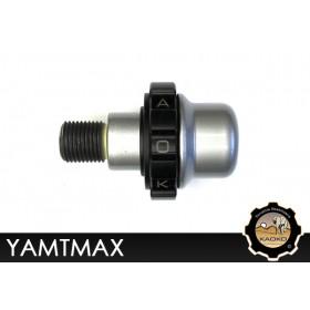Stabilisateur de vitesse KAOKO Cruise Control Yamaha T-Max 500
