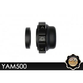Stabilisateur de vitesse KAOKO Cruise Control Yamaha FJR1300