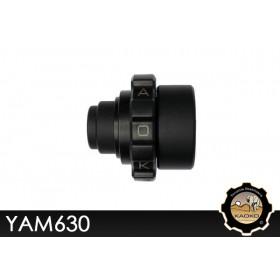 Stabilisateur de vitesse KAOKO Cruise Control Yamaha XT1200Z