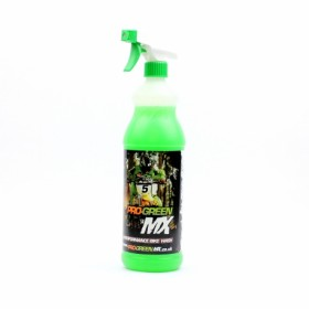 Spray Nettoyant PRO GREEN MX 1L