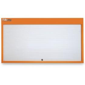 Paroi porte-outils BETA Orange