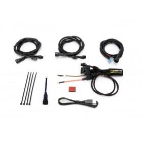 Faisceau DENALI CANsmart Plug-N-Play Gen II BMW