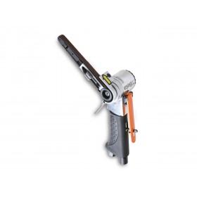 Ponceuce à bande 10mm BETA 1937N10 pneumatique 10mm