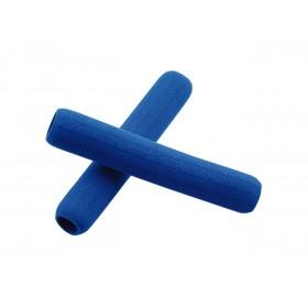 Mousse de leviers V PARTS mousse bleu