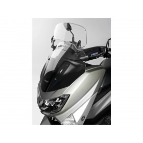"Bulle MRA Sport ""SP"" clair Yamaha YP400 Majesty"