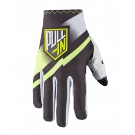 GANTS PULL-IN CHALLENGER ADULTE TAILLE 8