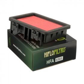 Filtre à air HIFLOFILTRO HFA2908 Standard
