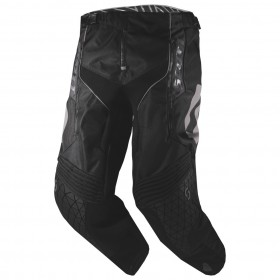 SCO PANT ENDURO BLACK/GREY 36