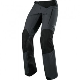 LEGION DOWNPOUR PANT [CHAR] 34