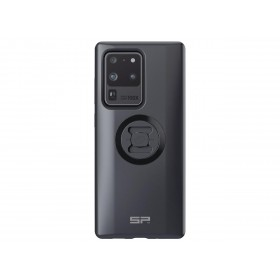 Coque de téléphone SP-CONNECT Samsung Galaxy S20 Ultra