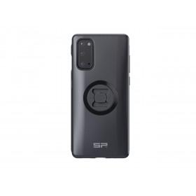 Coque de téléphone SP-CONNECT Samsung Galaxy S20