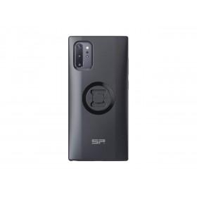 Coque de téléphone SP-CONNECT Samsung Galaxy Note 10 Plus