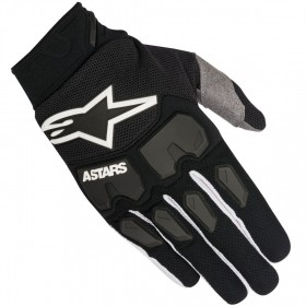 RACEFEND GLOVES 10 S