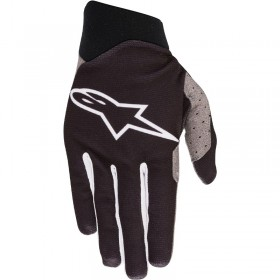 DUNE GLOVES BLACK M
