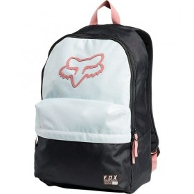 LEGACY BACKPACK RSE