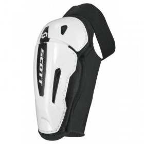 SCO ELBOW GUARDS COMMANDER BLACK S/M