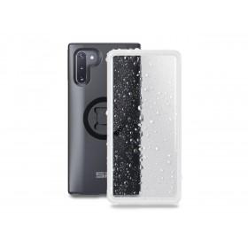 Housse de téléphone SP-CONNECT Samsung Galaxy Note10