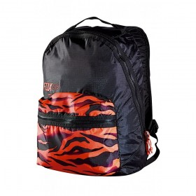 VICIOUS BACKPACK [BLK]