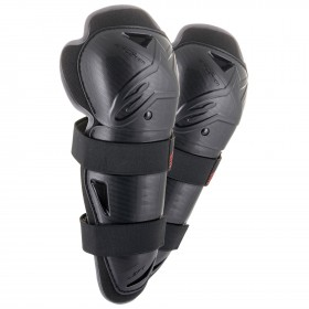BIONIC ACTION KNEE PROTECTOR