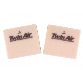 Filtre à air TWIN AIR résistant au feu pour kit 10000066 - 150607FR Honda CRF1000L