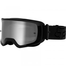MAIN STRAY GOGGLE [BLK]