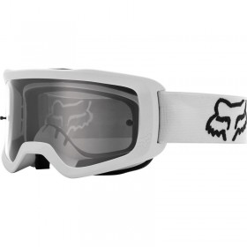 MAIN STRAY GOGGLE [WHT]
