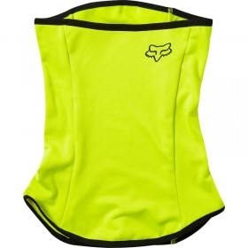 POLARTEC® NECK GAITER [DAY GLO YLW] OS