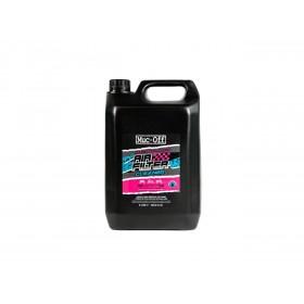 Nettoyant filtre à air MUC-OFF 5L x 5
