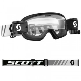 LUNETTE SCOTT BUZZ MX WFS