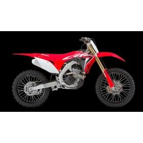 250 CRF 2021
