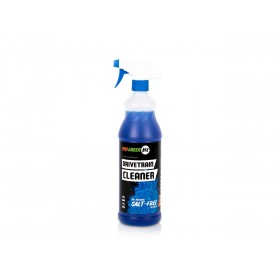 Nettoyant chaîne PRO-GREEN Drive Train Cleaner 1L