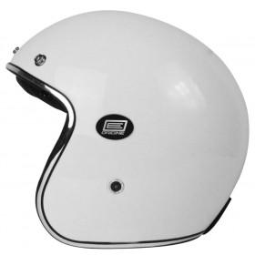 Casque ORIGINE Sirio blanc taille XS