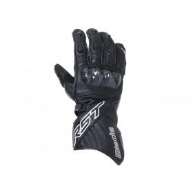Gants RST Blade II CE cuir noir taille XS homme
