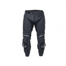 Pantalon RST Blade II cuir noir taille 3XL homme