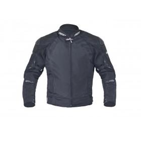 Veste RST Blade Sport II textile noir taille XXL homme