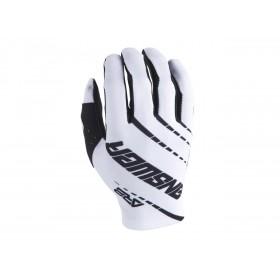 Gants ANSWER AR2 blanc taille XL