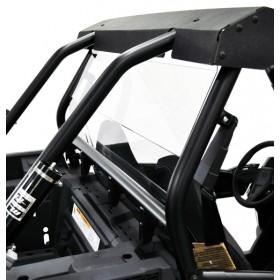 Pare-brise DIRECTION 2 arrière Polaris RZR 1000