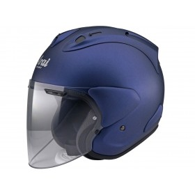 Casque ARAI SZ-R VAS Matt Blue taille taille XL