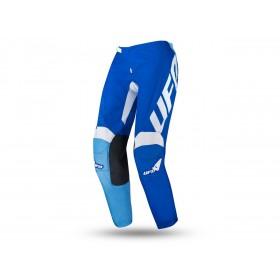 Pantalon UFO Indium bleu taille 58