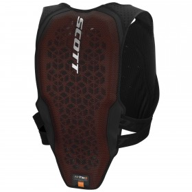 SCO SOFTCON AIR BODY ARMOR
