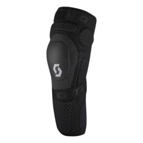 GENOUILLERES GUARD SOFTCON HYBRID